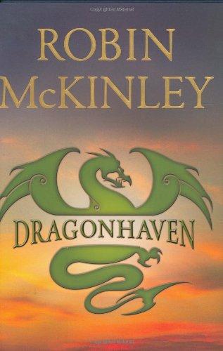 9780399246753: Dragonhaven