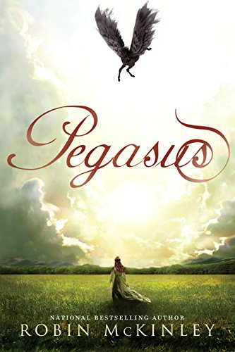 9780399246777: Pegasus