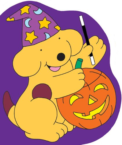 9780399247781: Spot's Halloween Party