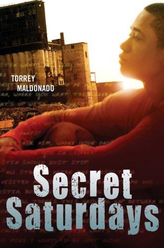 9780399251580: Secret Saturdays