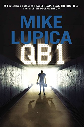 QB 1: Lupica, Mike