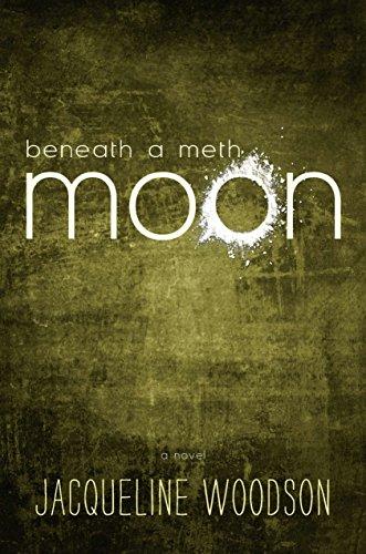 9780399252501: Beneath a Meth Moon