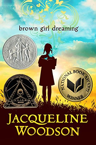 Brown Girl Dreaming (Signed First Edition): Woodson, Jacqueline