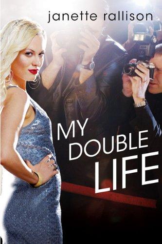 9780399252624: My Double Life