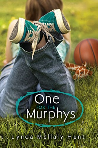 9780399256158: One for the Murphys