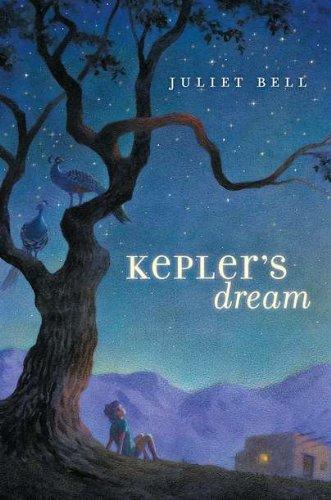 9780399256455: Kepler's Dream