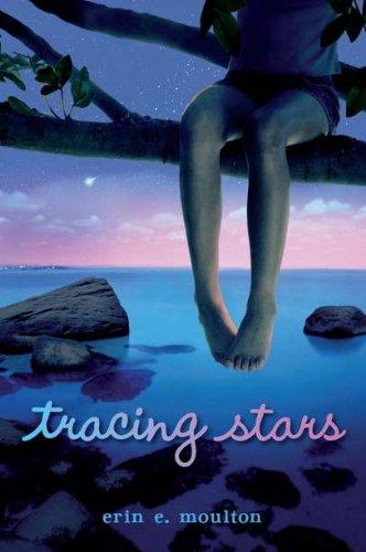 9780399256967: Tracing Stars