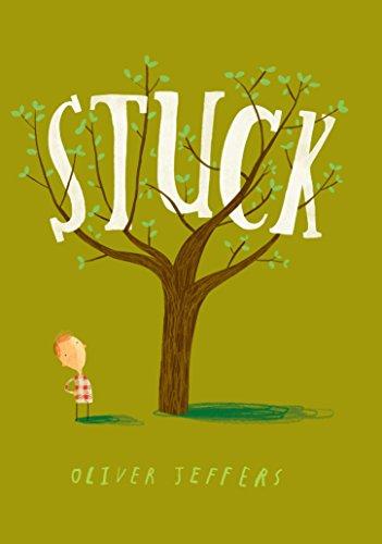 9780399257377: Stuck