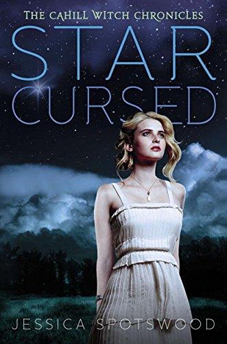 9780399257469: Star Cursed