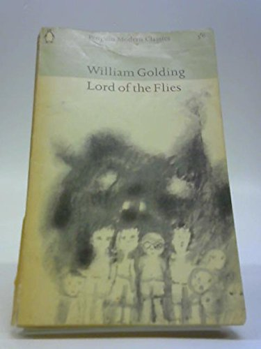 9780399300028: Lord of the Flies