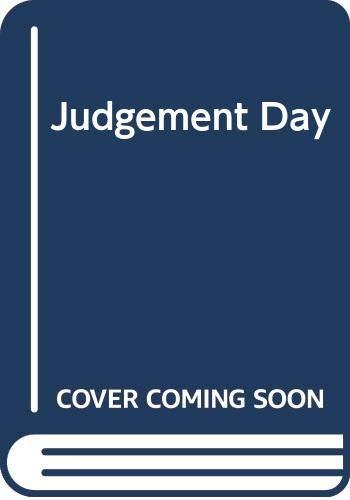 Judgement Day: Lancaster, B.
