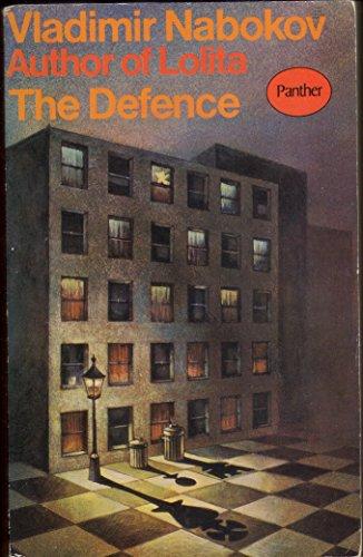 9780399500633: The Defense