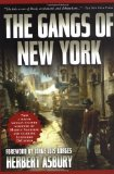 9780399500909: The Gangs of New York