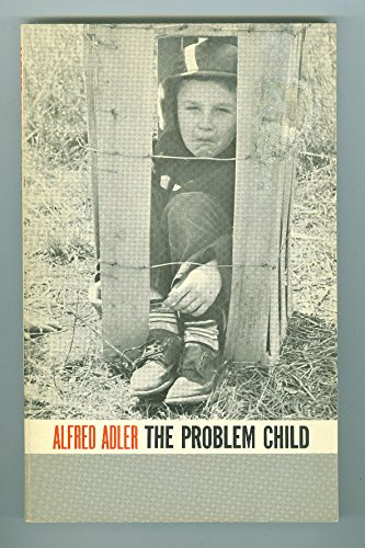 9780399501883: The Problem Child