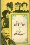 9780399503740: Maria Montessori: A Biography