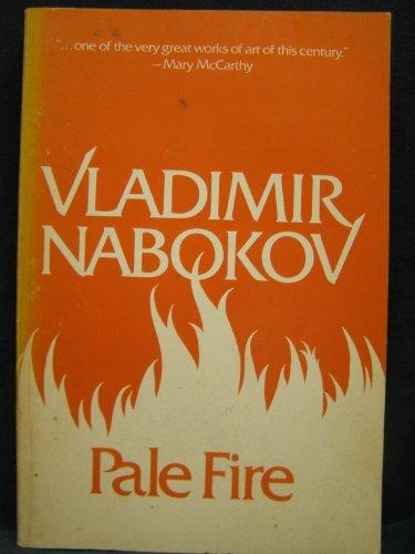 9780399504587: Pale Fire