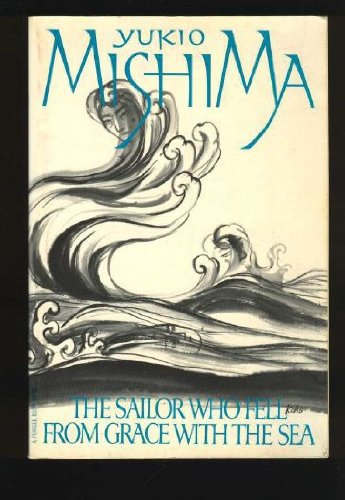9780399504891: The Sailor Who Fell from Grace with the Sea