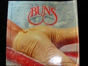 9780399505003: Buns: A Woman Looks at Men's