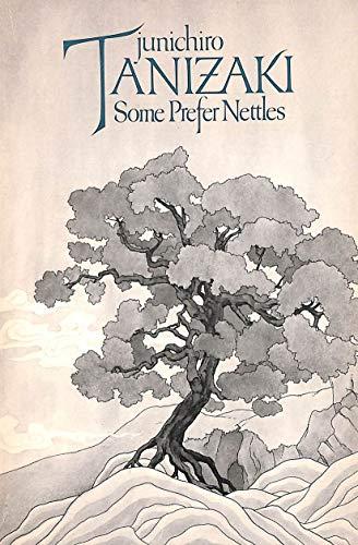 9780399505218: Some Prefer Nettles