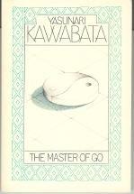 9780399505287: Master of Go