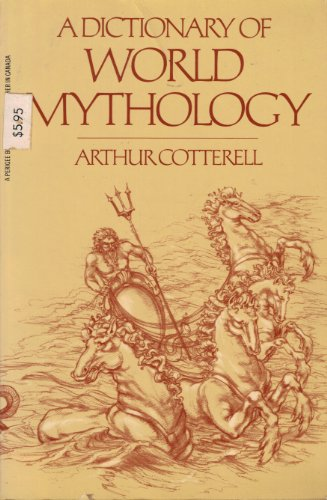 the importance of world mythology His mythology shows the importance mythology and astronomy as manifestations inquiries journal provides undergraduate and graduate students around the world.