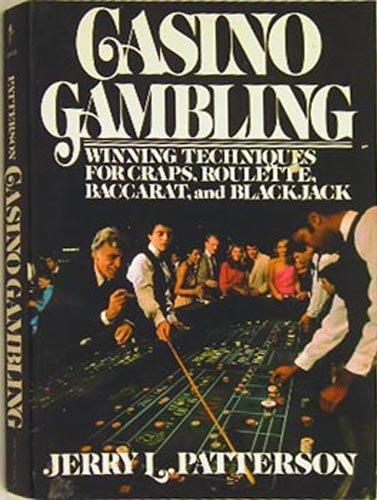 9780399506567: Casino Gambling