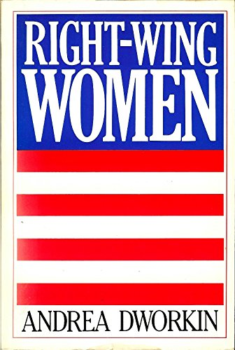 9780399506710: Right Wing Women