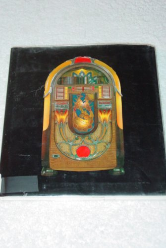 9780399508448: Jukebox: The Golden Age