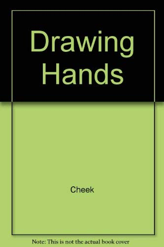 9780399510359: Drawing Hands