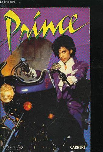 9780399511417: Prince