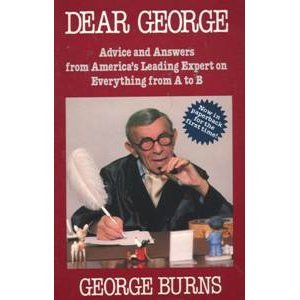 9780399512742: Dear George
