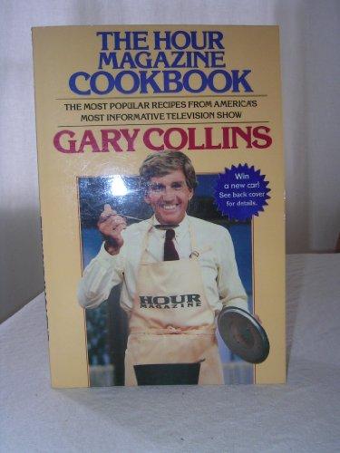 Hour Magazine: Collins, Gary