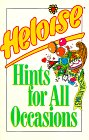 9780399518935: Heloise Hints for All Occasions