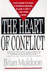 9780399518959: Heart of Conflict