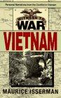 9780399521621: Witness to War: Vietnam