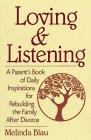 9780399522024: Loving and Listening