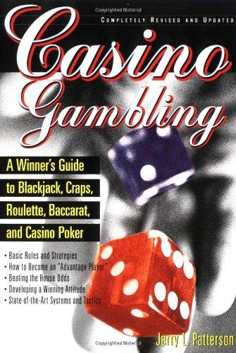 24/7 online gambling