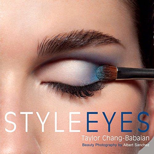 Style Eyes: Chang-Babaian, Taylor