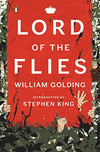 9780399537424: Lord of the Flies, Centenary Edition