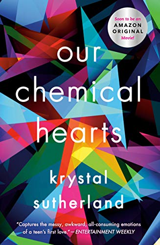 9780399546570: Our Chemical Hearts