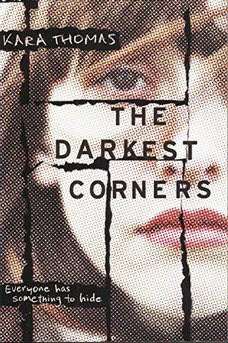 9780399552946: The Darkest Corners