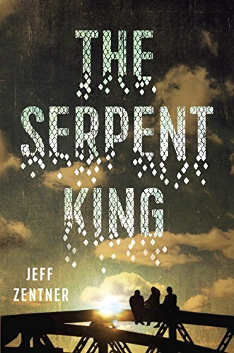 9780399554360: The Serpent King