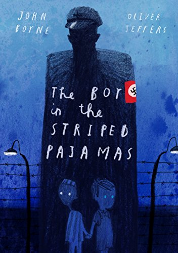 9780399559310: The Boy in the Striped Pajamas (Deluxe Illustrated Edition)