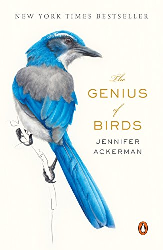 9780399563126: The Genius of Birds