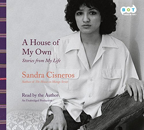 9780399564574: A House of My Own: Stories from My Life