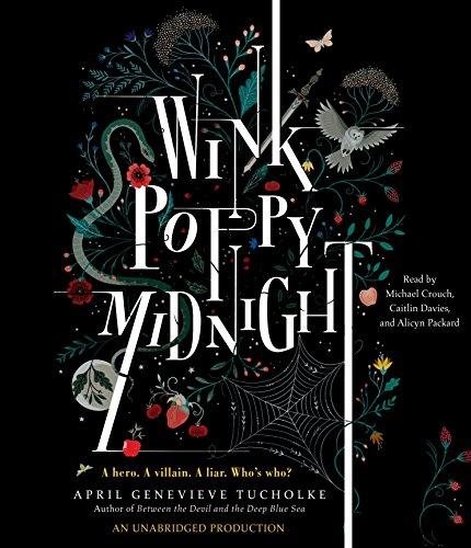 9780399564727: Wink Poppy Midnight