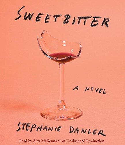 9780399566288: Sweetbitter
