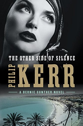 9780399574696: The Other Side of Silence
