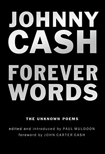 9780399575136: Forever Words: The Unknown Poems