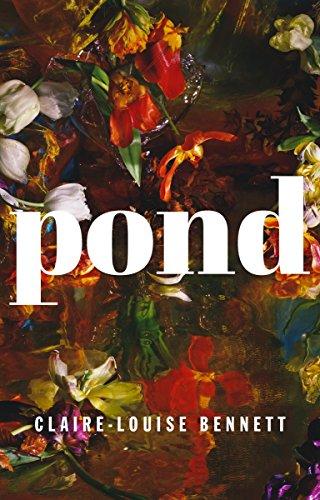 9780399575891: Pond